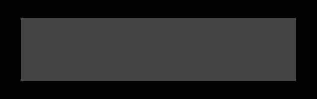 https://www.macautomation.co.za/wp-content/uploads/2021/03/elsteel-logo.png