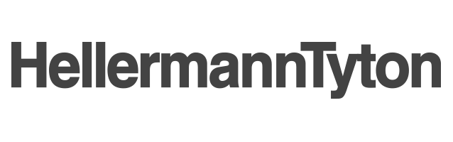 https://www.macautomation.co.za/wp-content/uploads/2021/03/hellermann-logo-2.png
