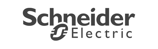 https://www.macautomation.co.za/wp-content/uploads/2021/03/schneider-logo-2.png