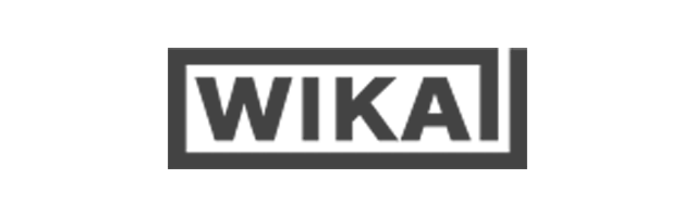 https://www.macautomation.co.za/wp-content/uploads/2021/03/wika-logo.png